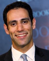 Karim Foda