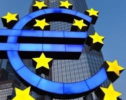 euro inst