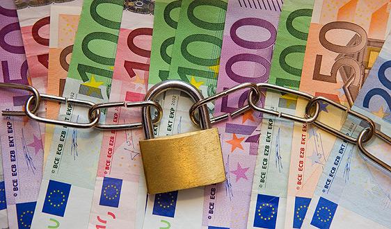 austerity-europe3